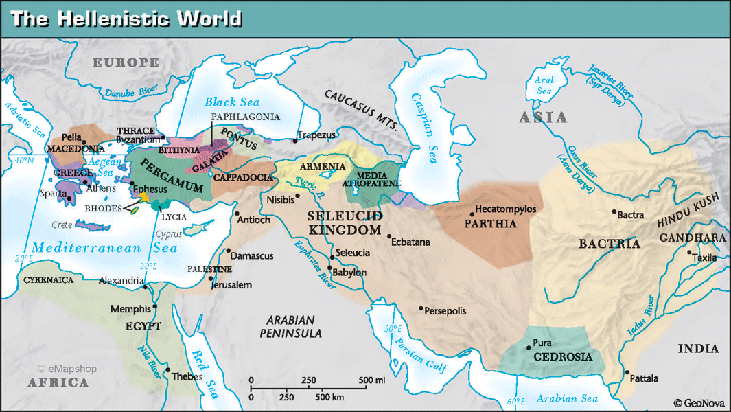 a description of the world civilization ii Western civilization i course description:  this course introduces western civilization from pre-history to the  christian transformation of the roman world.