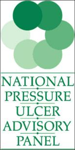 Advisory Panel & National Pressure Ulcer