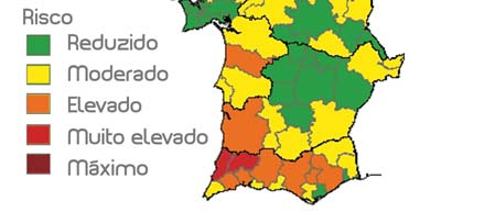 min-agricultura.pt, http://www.meteo.