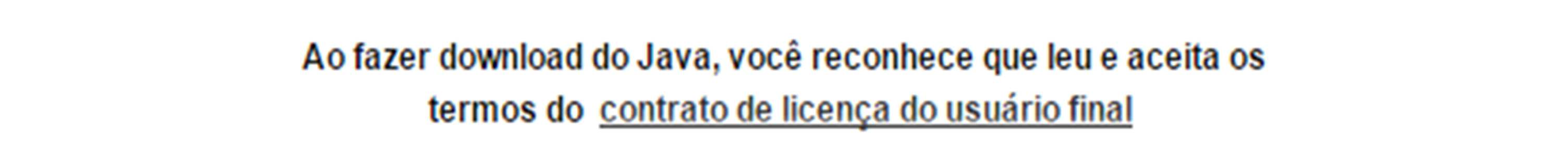 http://java.com/pt_br/download/chrome.jsp?