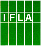 DIRECTRIZES DA IFLA/UNESCO PARA BIBLIOTECAS ESCOLARES Título original: The IFLA/Unesco School Libraries Guidelines http://www.ifla.