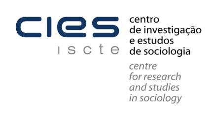 CIES e-working PAPER N.