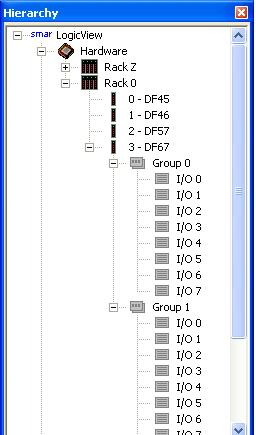 O LogicView for FFB Fig 3.