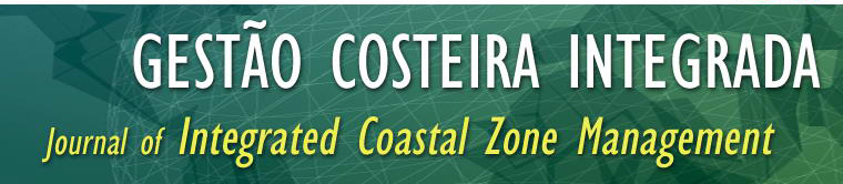 Revista da Gestão Costeira Integrada 13(2):131-135 (2013) Journal of Integrated Coastal Zone Management 13(2):131-135 (2013) http://www.aprh.pt/rgci/pdf/rgci-423_ulisses.pdf DOI:10.