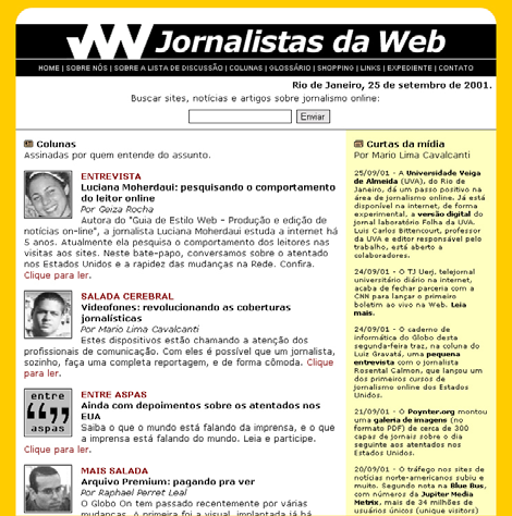 9 Evolução do layout 2000 2003 2001 Apple lança a