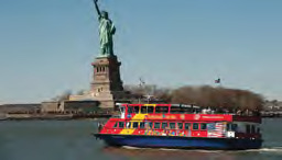 12th 1th Ave FREE ENTRY Manhattan E Circle Line is billed as America s Favorite Boat Ride. Enjoy the 75-minute or 2-hour cruise past some of New York s most memorable landmarks.