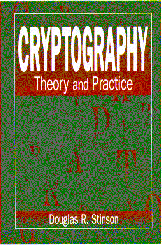 htm Cryptography, Teory and Practice