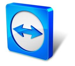 TeamViewer 7 Manual Controle remoto TeamViewer