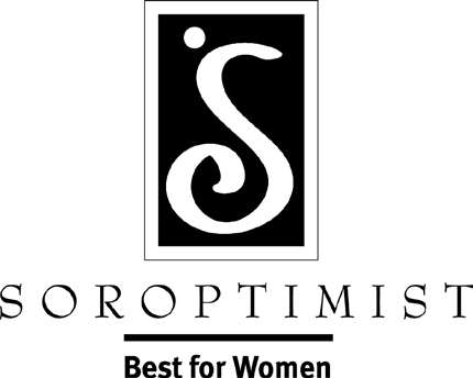 Soroptimist International of the Americas 1709 Spruce Street Philadelphia, PA 19103-6103 FONE (215) 893-9000 215 893 9000 PHONE 215 893 5200 FAX siahq@soroptimist.