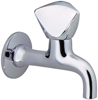wall tap w/150mm torneiras de