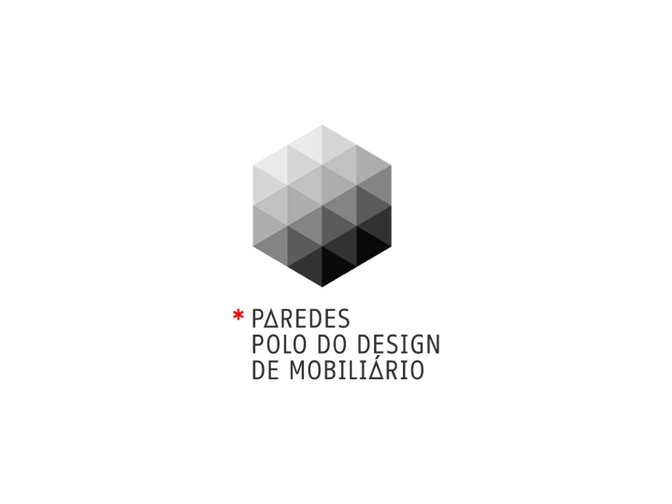 Paredes Centre Of Furniture Design A COLLECTIVE