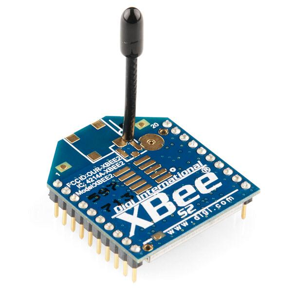 46 Figura 20 Placa XBee S2 Fonte: http://www.digi.com/images/products/ prd-xbee-modules-fam_lg.
