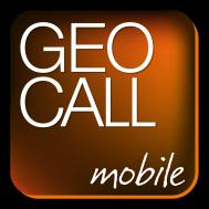 Geocall Mobile Arquitetura Geocall Mobile Accelerator Mobile Accelerator Data Mapping User