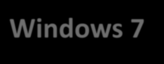 Download Windows ISO Windows Server https://kickass.