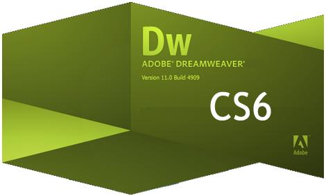 DESENVOLVIMENTO DE SITES WEB Figura 83 Logotipo da Dreamweaver. Figura 84 Logotipo do Adobe System.