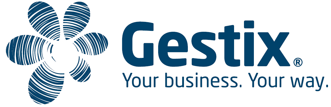 Gestix Enterprise