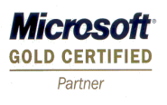 OPTIMIZE CREATE GROW Microsoft Partner Program An integrated partner program that Recognizes your expertise Rewards you for your impact Delivers value to help you be successful Which