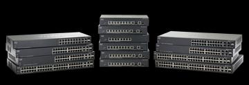 Cisco 500 Series Switches Product Transition Matrix Novo* SF500-24 SF500-24P SF500-48 SF500-48P SG500-28 SG500-28P SG500-52 SG500-52P SG500X-24 SG500X-24P SG500X-48 SG500X-48P SF500-24-K9