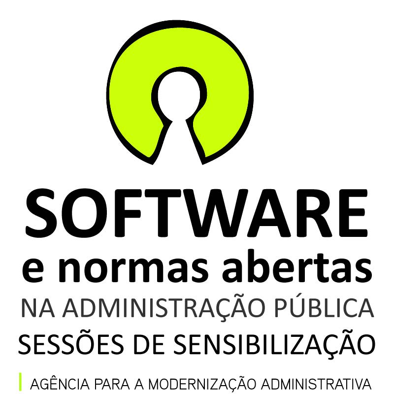 5ª Sessão Helpdesk e Ticketing A complementaridade do reporting de erros