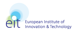 EI(I)T o Ambition > a key driver of sustainable European growth and competitiveness o Stimulation of top class innovations with a positive impact on economy and society o KICs > highly