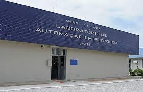 Company Overview The Laboratory of Automation Applied in Petroleum - (LAUT) locating in the Universidade Federal do Rio