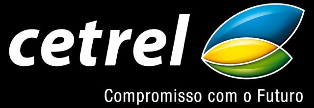 Sobre a Cetrel 3 Empowering Business in Real Time.