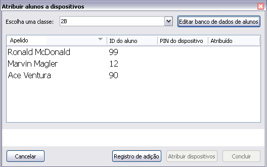 Atribuir estudantes a dispositivos file://c:\programas\activ Software\Inspire\help\pt\assigning_students_to_devices.