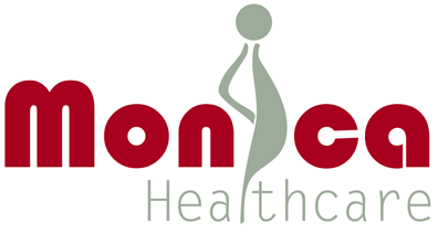 22 Monica Healthcare Biocity Pennyfoot Street Nottingham NG1 1GF Tel: +44 (0) 115 9124540 Email: info@ monicahealthcare.