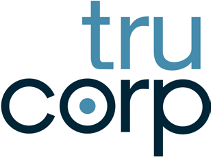 Trucorp 31 The Mount Business Park 2 Woodstock Link Belfast BT6 8DD Northern Ireland Tel: +44 (0) 2890 737281 Fax: +44 (0) 2890 737282 Email: info@trucorp.
