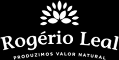 25.26 JUNHO ROGÉRIO LEAL & FILHOS, S.A. Rogério Leal produces 100% vegetable margarine, oils and fats for industrial and domestic usage. They have their own brands and distributors.