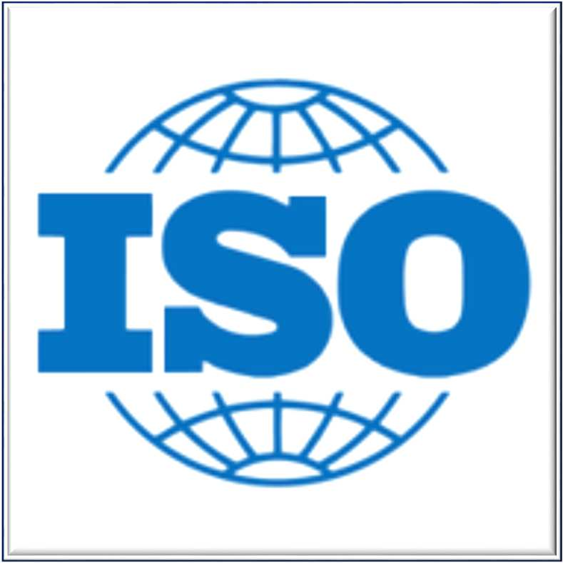 ISO 27018 Born in the Cloud Key Principles Consent