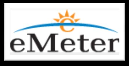 Meter Data Unification