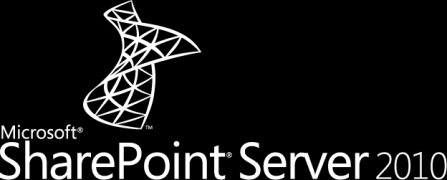 MCPD: SharePoint Developer 2010 MCTS: SharePoint 2010, Application Development: Exam 70-576: PRO: Designing and