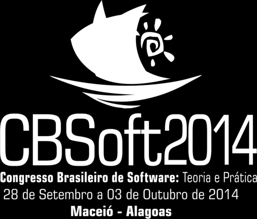 PROCEEDINGS Volume 02 ISSN 2178-6097 VEM 2014 2nd Workshop on Software Visualization, Evolution and Maintenance PROGRAM CHAIRS Eduardo Figueiredo - Universidade Federal de Minas Gerais (UFMG) Renato