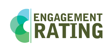 ENGAGEMENT RATING PORTUGAL 2011 Enquadramento... 3 A metodologia do Engagement Rating.