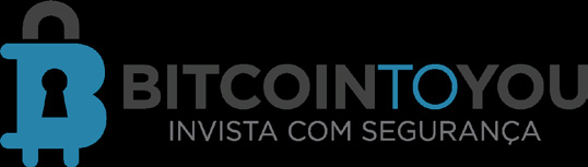Startup & Makers 2015 27 Finanças BitcoinToYou Stand H4 FONTS USED PROMINENT COLORS André Horta andre.horta@bitcointoyou.