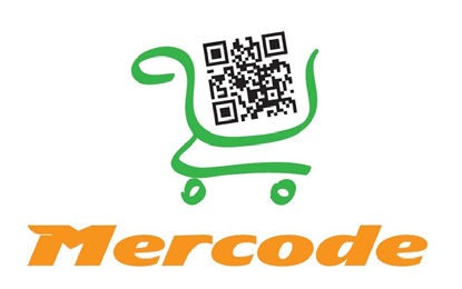 54 Startup & Makers 2015 Varejo e E-commerce Mercode Stand C5 Varejo e E-commerce Ponki Marketing Interativo Stand C6 Varejo e E-commerce POP Recarga Stand F1 Varejo e E-commerce Repassa Stand G1
