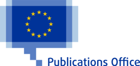 LB-NA-26384-PT-N JRC Mission As the Commission s in-house science service, the Joint Research Centre s mission is to provide EU policies with independent, evidence-based scientific and technical