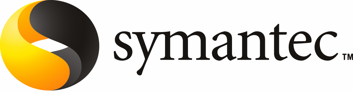 Suplemento do Symantec AntiVirus
