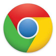 Chrome Para desativar o bloqueador de pop-ups do Chrome, execute as seguintes etapas: