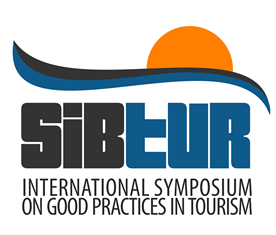 "Final Programme 8th May 2013 09:30/10:30 Opening Session 10:30/11:00 Coffee Break 11:00/13:00 Plenary Session: ""Good Practices in Health Tourism"" Joaquim Mexia Alves - Termas de Monte- Real João"
