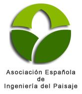 CASCAIS WORLD FORUM 2012 SOIL BIOENGINEERING AND LAND MANAGEMENT NEW