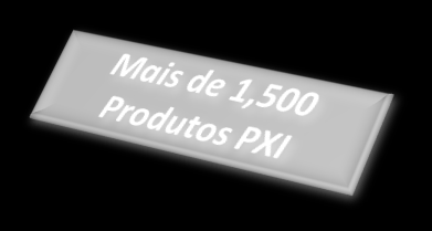 Systems Sistemas PXI 45000 40000 35000 30000 25000 20000 15000 10000 5000 0 PXI Systems VXI Systems 2004 2005 2006 2007 2008 2009 2010 2011 2012 2013 2014 Year 17.