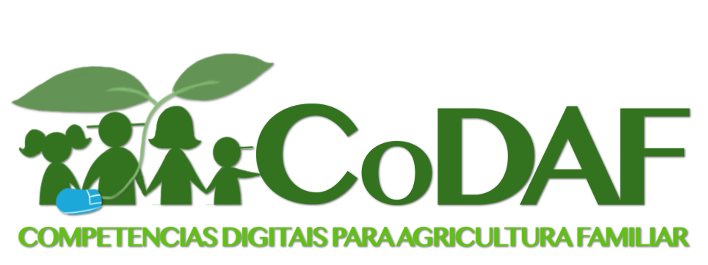 FINDABILITY ASPECTS IN FAMILY FARMING DIGITAL INFORMATION ENVIRONMENTS RODRIGUES¹, Fernando, M.S. fernando@elleth.org AFFONSO, Elaine, M.S. elainepff@gmail.