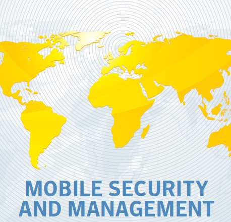 Network Access Control: Mobile Edition VIP Authentication