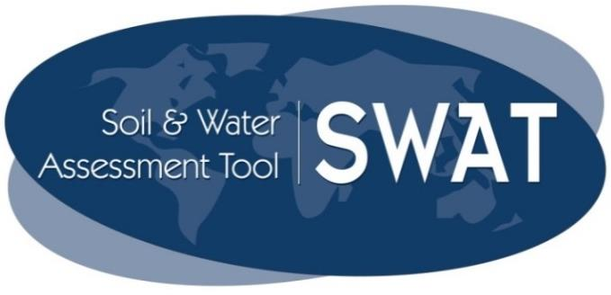 The oil and Water Assessment Tool (WAT) is a public domain model jointly developed by UDA Agricultural Research ervice (UDA-AR) and Texas