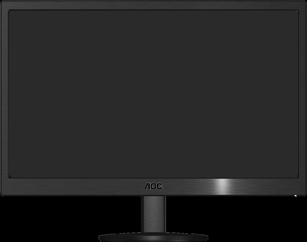 Manual do Usuário do Monitor de LCD E1670SWU /X] GH