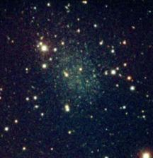 to the other are proposed. NGC 205 NGC 4214 M32 Antlia NGC 4449 15 2.