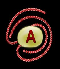 CRM 197 : MENVEO Protein Carrier CRM 197 CRM 197 Nontoxic mutant of diphtheria toxin 1,2 : Differs in 1 amino acid substitution at position 52 (glycine replaced by glutamic acid residue).
