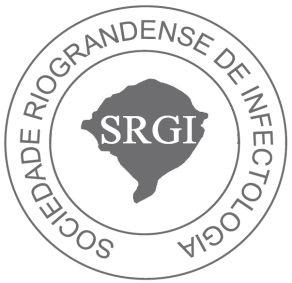 agosto www.infecto2015.